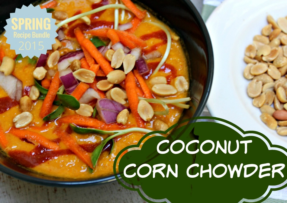 Fresh Corn Saute With Coconut Milk & Sriracha Recipes — Dishmaps