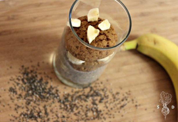 Vegan-banana-cream-pudding-recipe-gluten-free-healthy