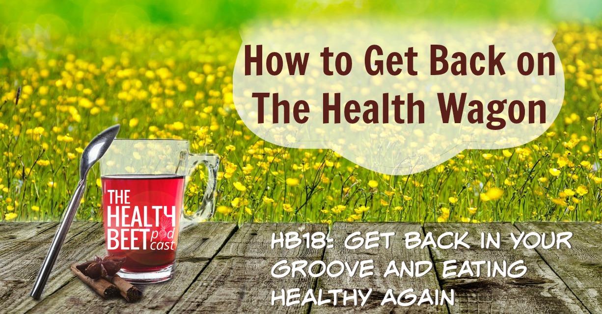get back health wagon2