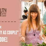 HB42: How to Cook with Your Spouse