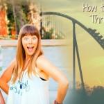 HB43: Emotional Entrepreneur Rollercoaster Tips