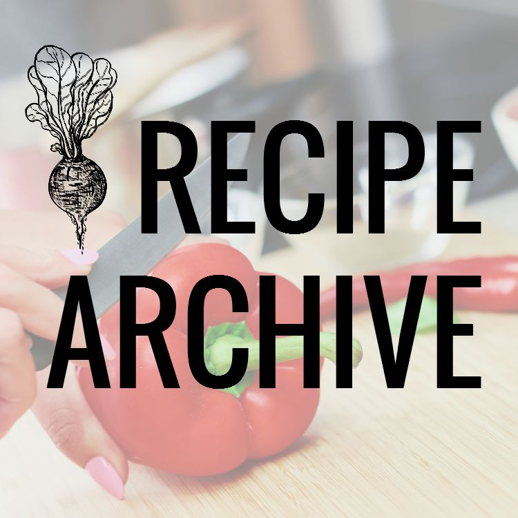 RECIPE-ARCHIVE-SD-BEET