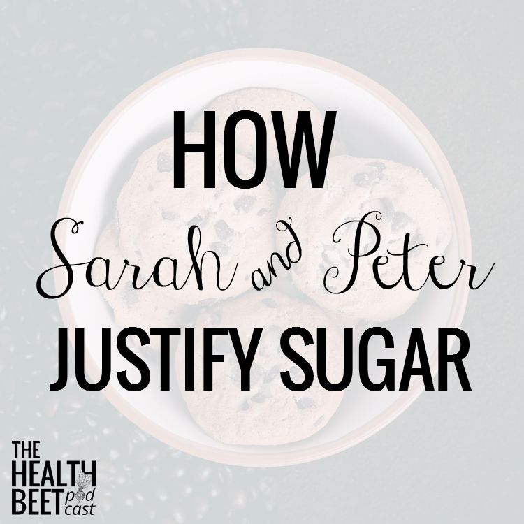 how-sarah-and-peter-justify-sugar