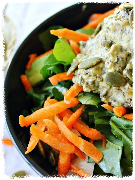 find delicious recipes - healthy meal planning summer