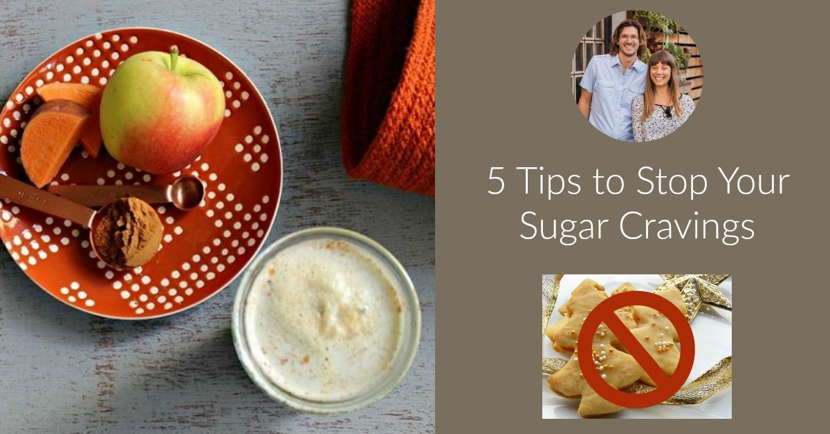 5-tips-to-stop-your-sugar-cravings